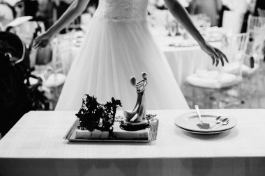 fotografo-de-boda-en-sevilla-78