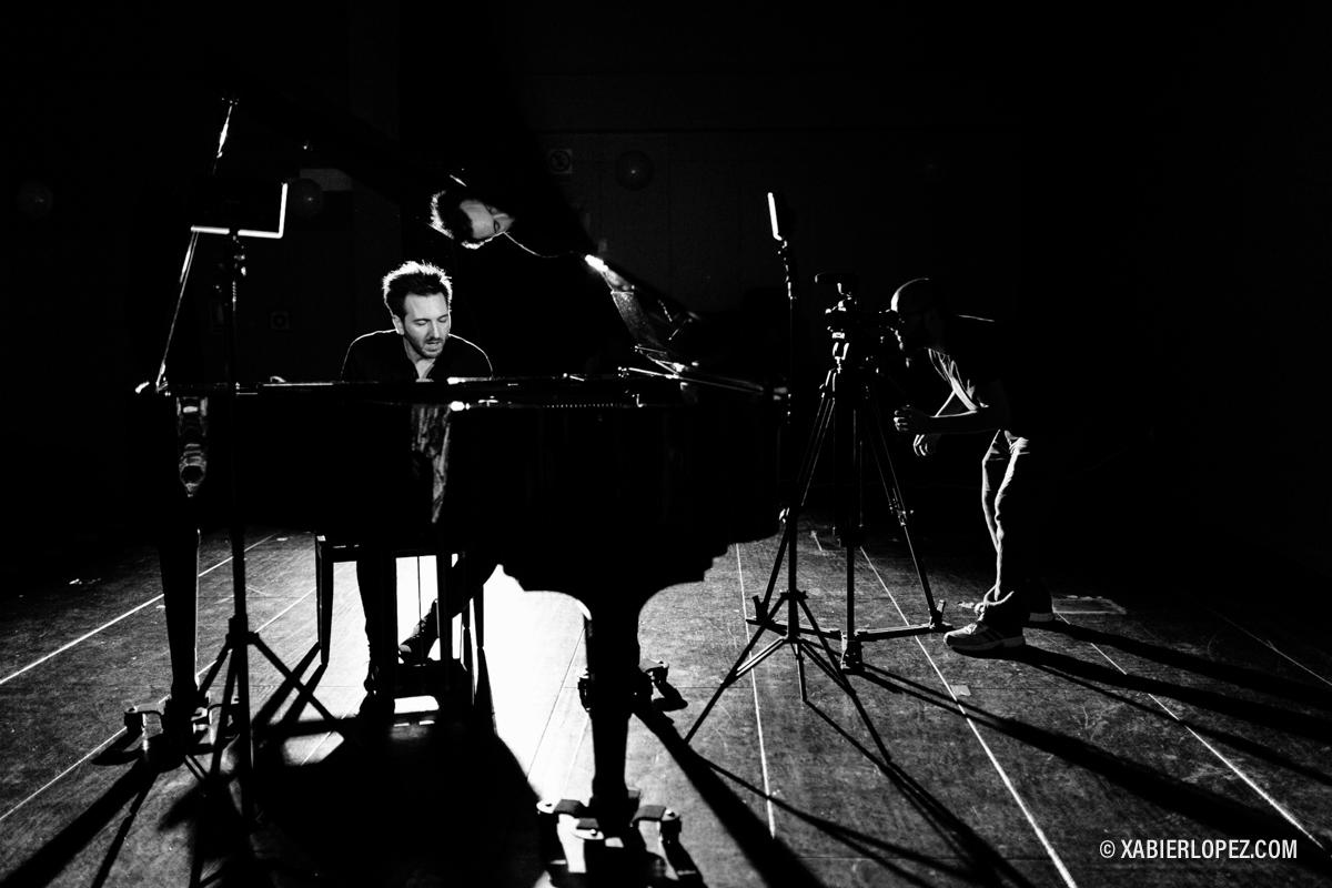 fotografo xabier lopez videoclip jose ruiz-11