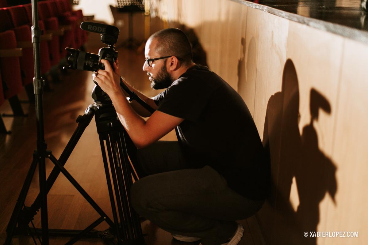 fotografo xabier lopez videoclip jose ruiz-12