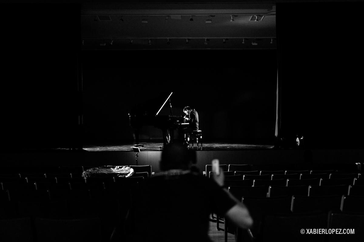 fotografo xabier lopez videoclip jose ruiz-3