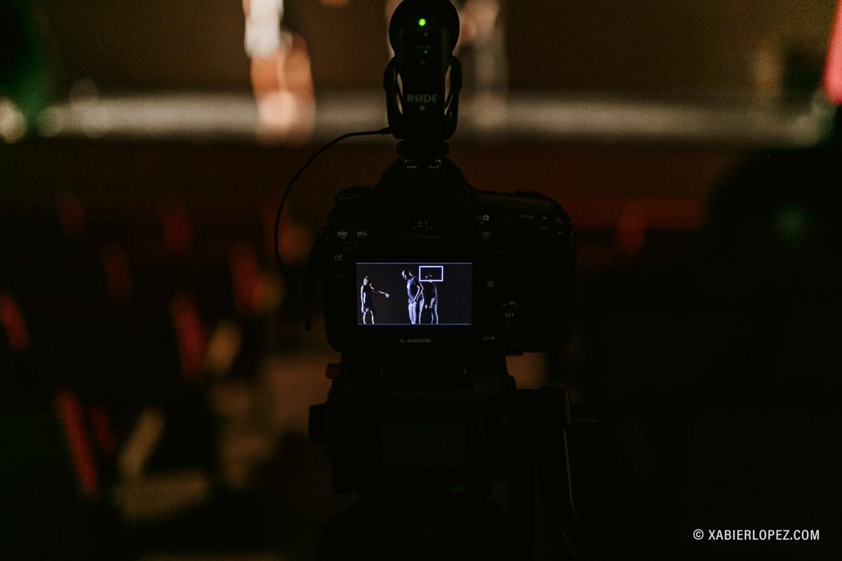 videoclip jose ruiz en osuna-xabier lopez fotografo-12