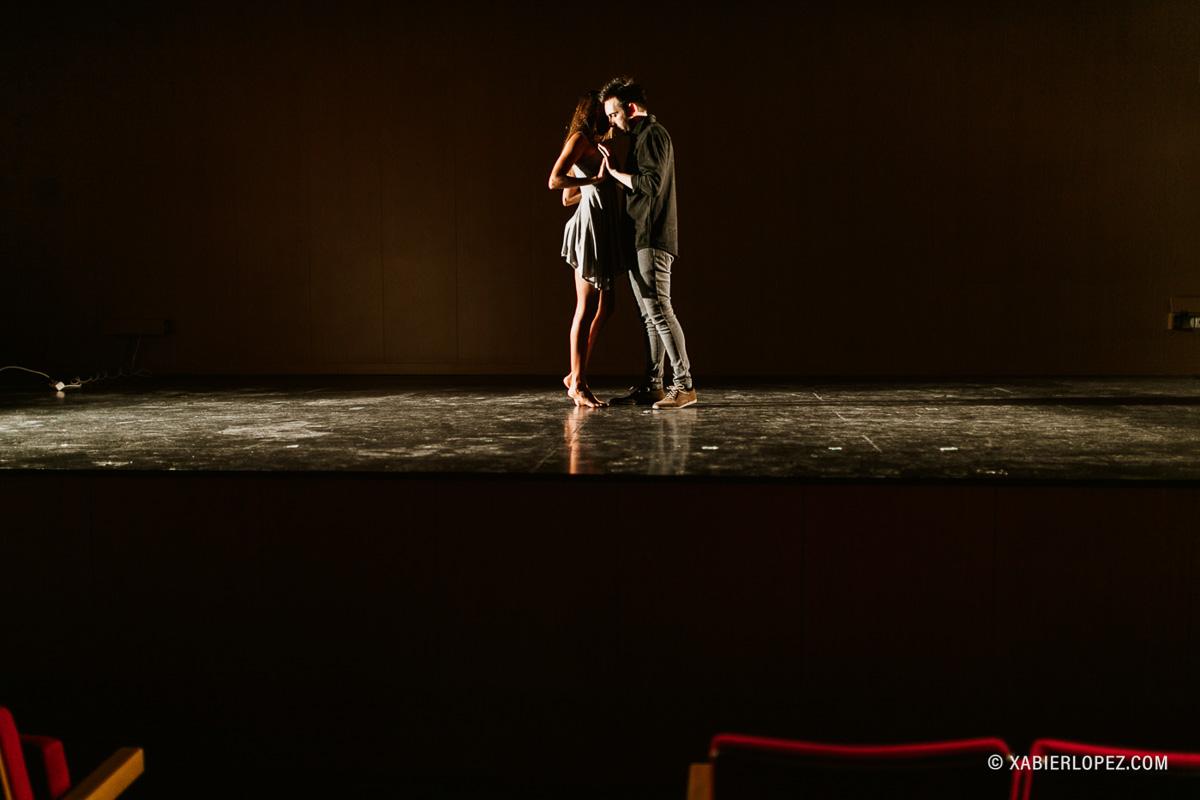 videoclip jose ruiz en osuna-xabier lopez fotografo-16