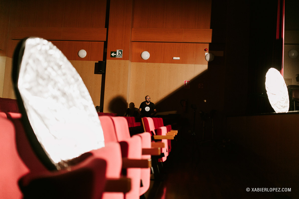 videoclip jose ruiz en osuna-xabier lopez fotografo-5