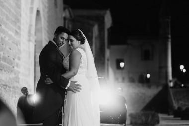 fotografo de bodas en osuna y sevilla