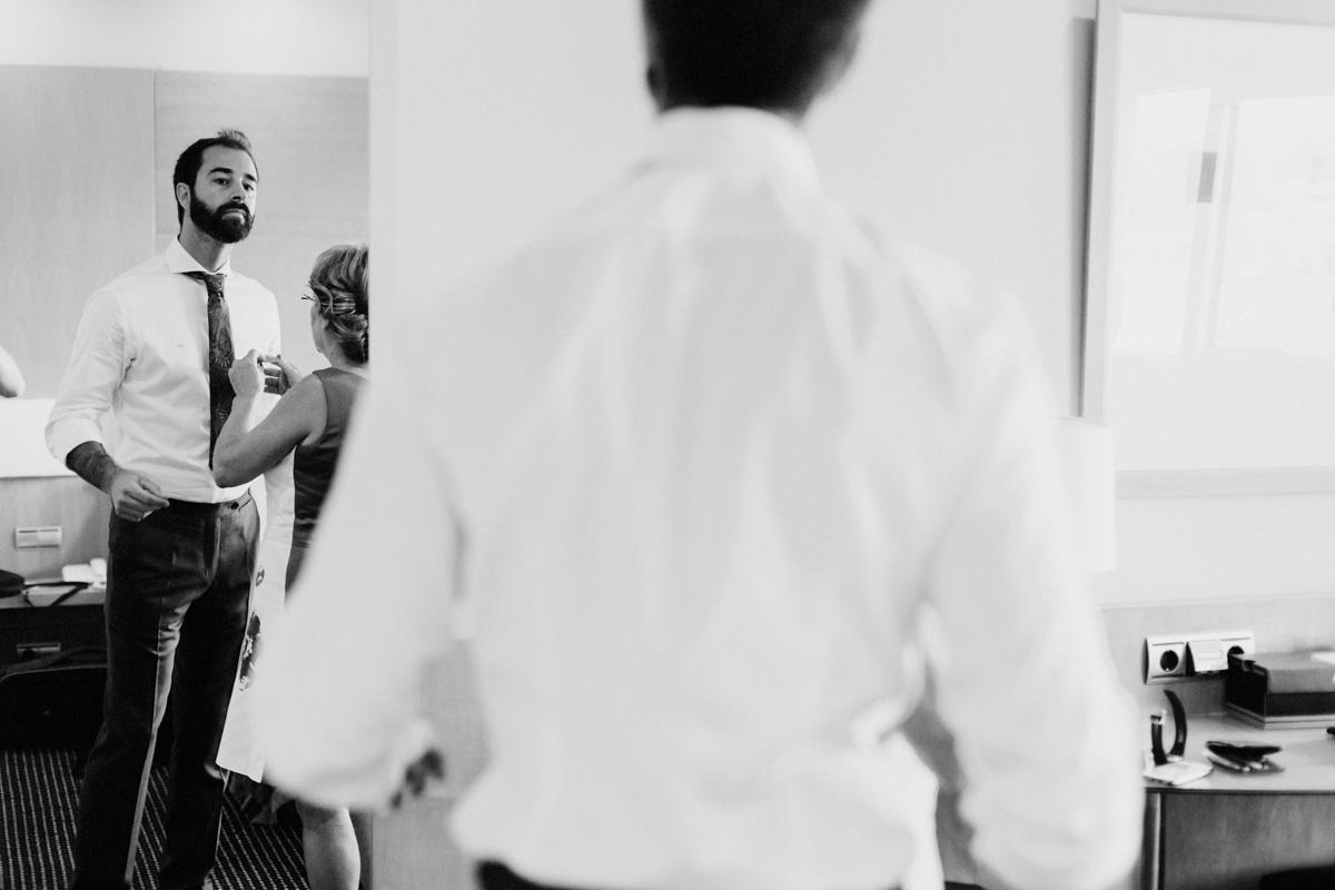 fotografo de bodas en sevilla. abades triana xabi and cris-06