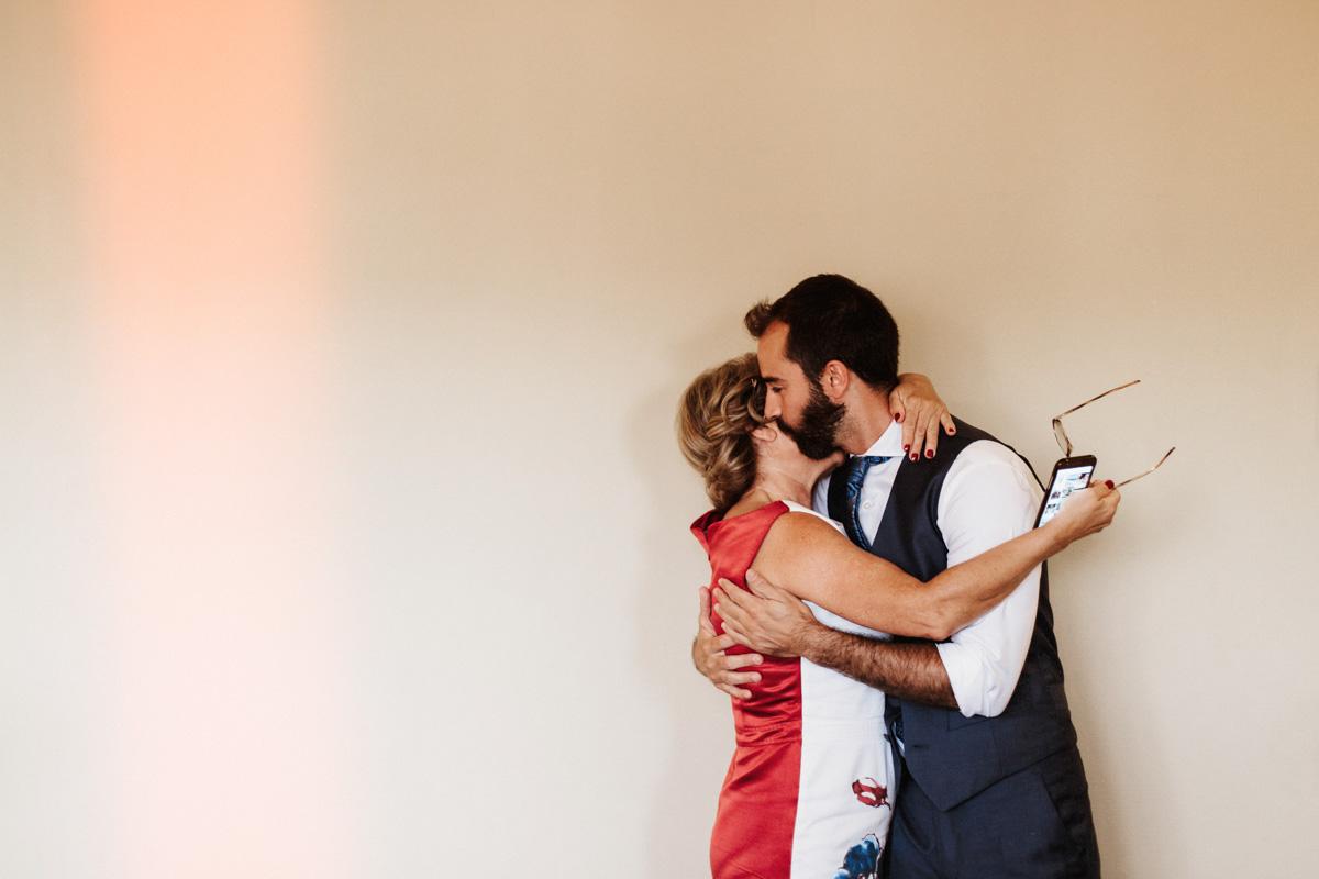 fotografo de bodas en sevilla. abades triana xabi and cris-11