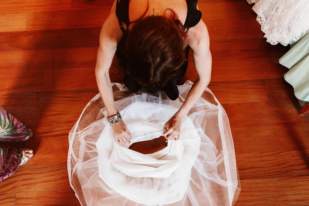 fotografo de bodas en sevilla. abades triana xabi and cris-26