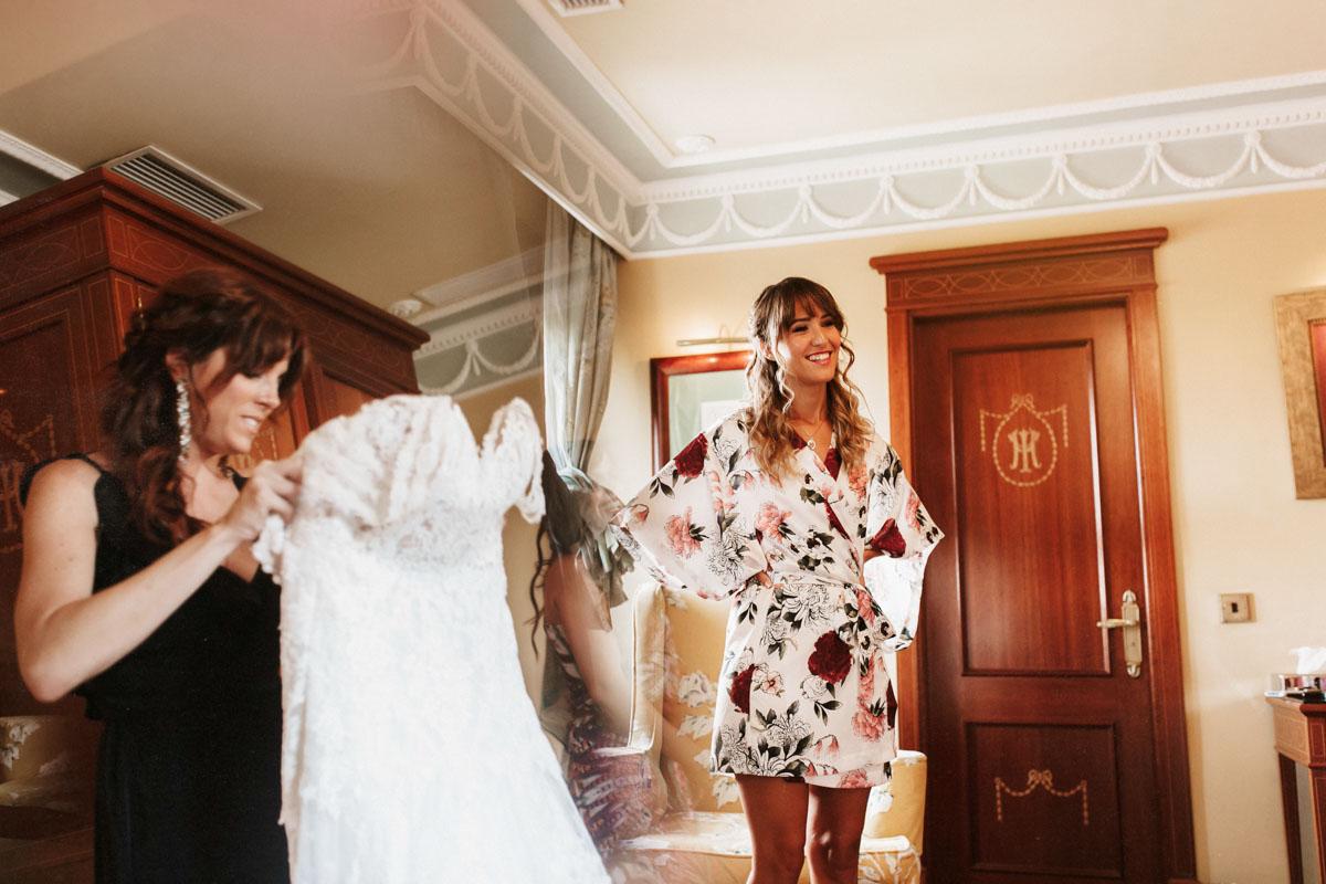 fotografo de bodas en sevilla. abades triana xabi and cris-27