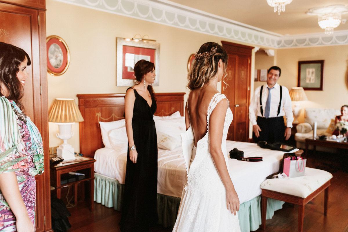 fotografo de bodas en sevilla. abades triana xabi and cris-29