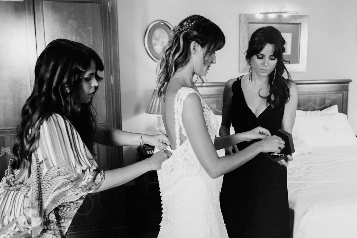 fotografo de bodas en sevilla. abades triana xabi and cris-30