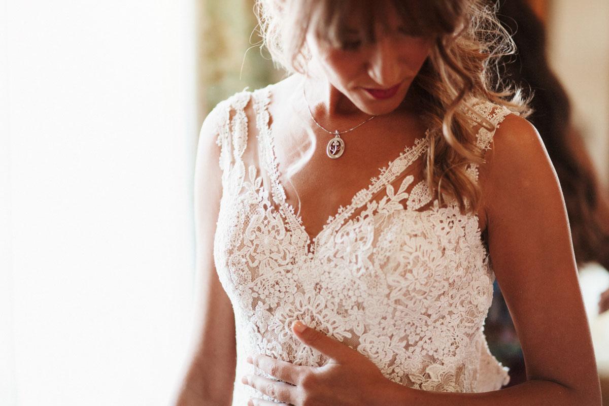 fotografo de bodas en sevilla. abades triana xabi and cris-32