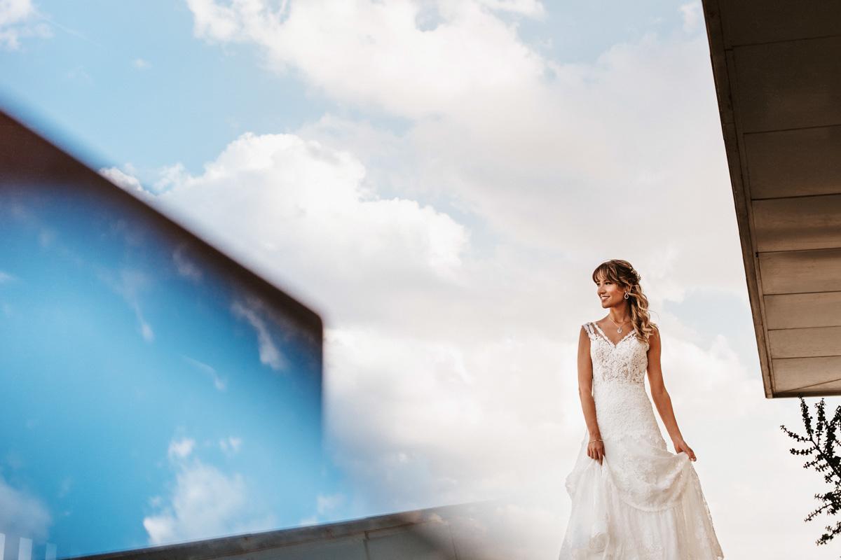 fotografo de bodas en sevilla. abades triana xabi and cris-35