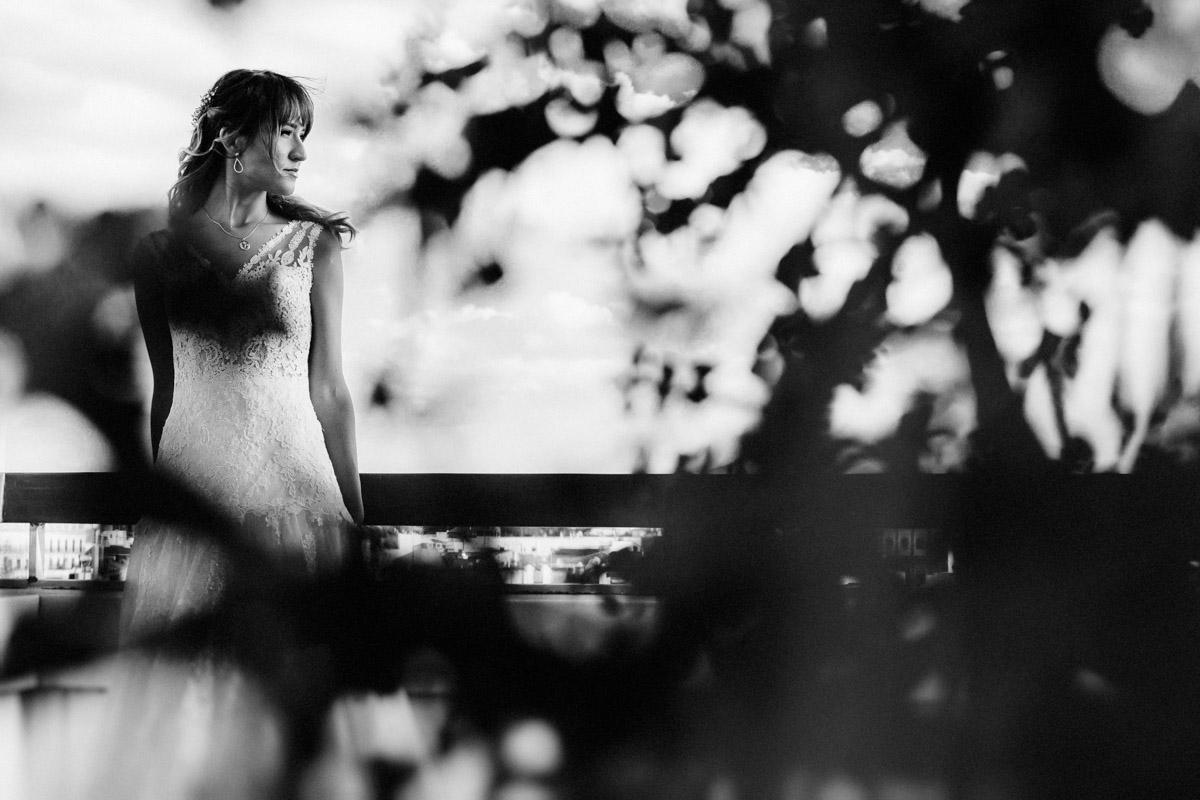 fotografo de bodas en sevilla. abades triana xabi and cris-36