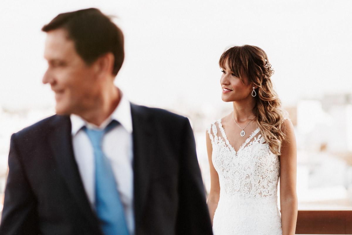 fotografo de bodas en sevilla. abades triana xabi and cris-37