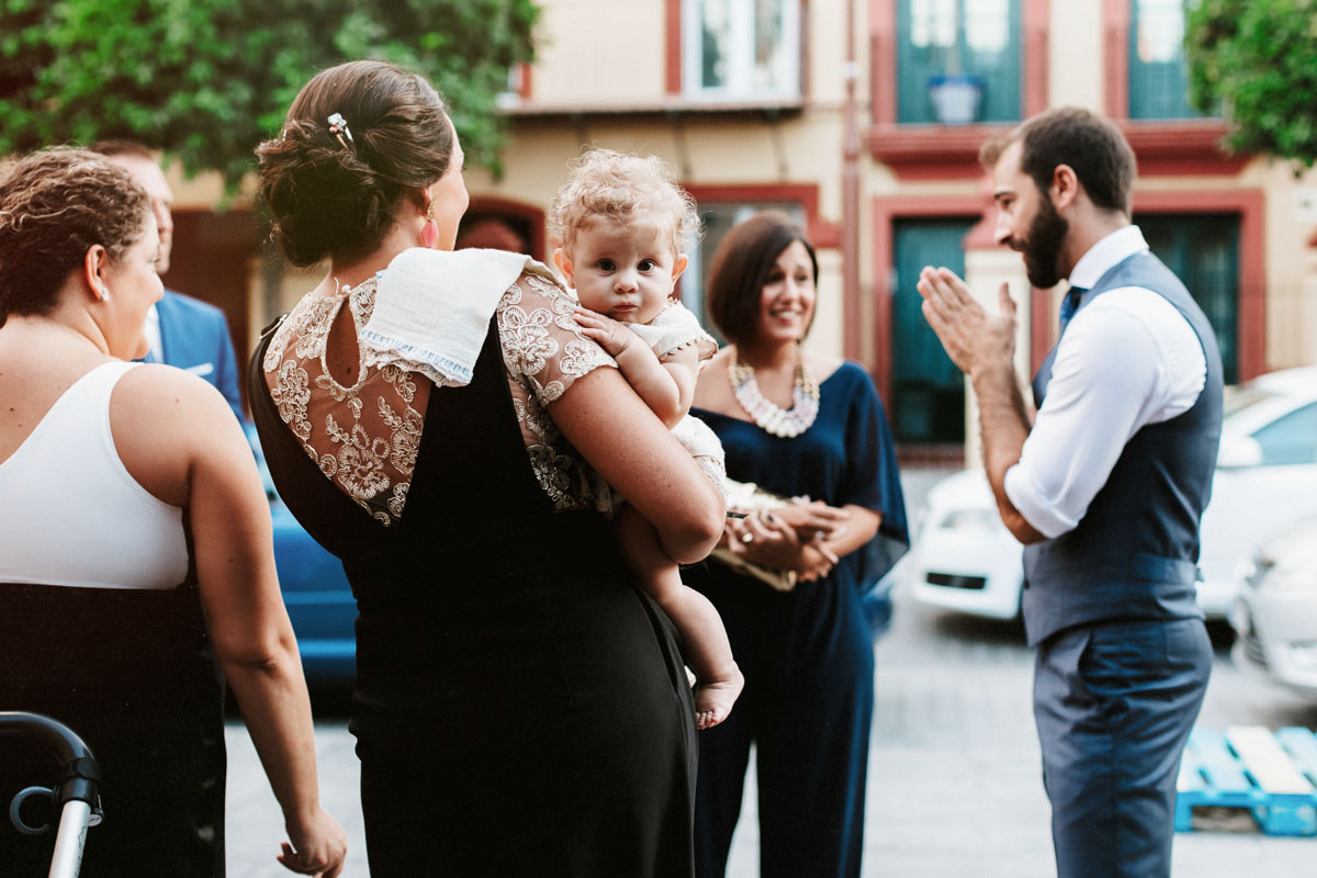 fotografo de bodas en sevilla. abades triana xabi and cris-41