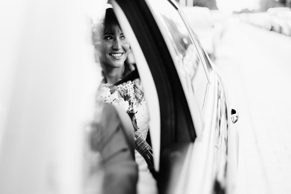 fotografo de bodas en sevilla. abades triana xabi and cris-43