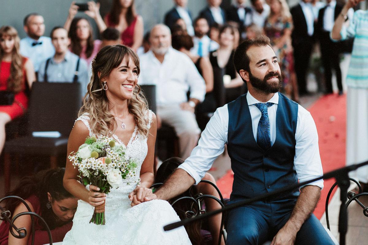 fotografo de bodas en sevilla. abades triana xabi and cris-49