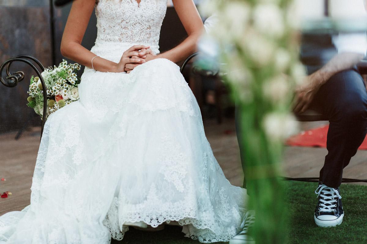fotografo de bodas en sevilla. abades triana xabi and cris-50