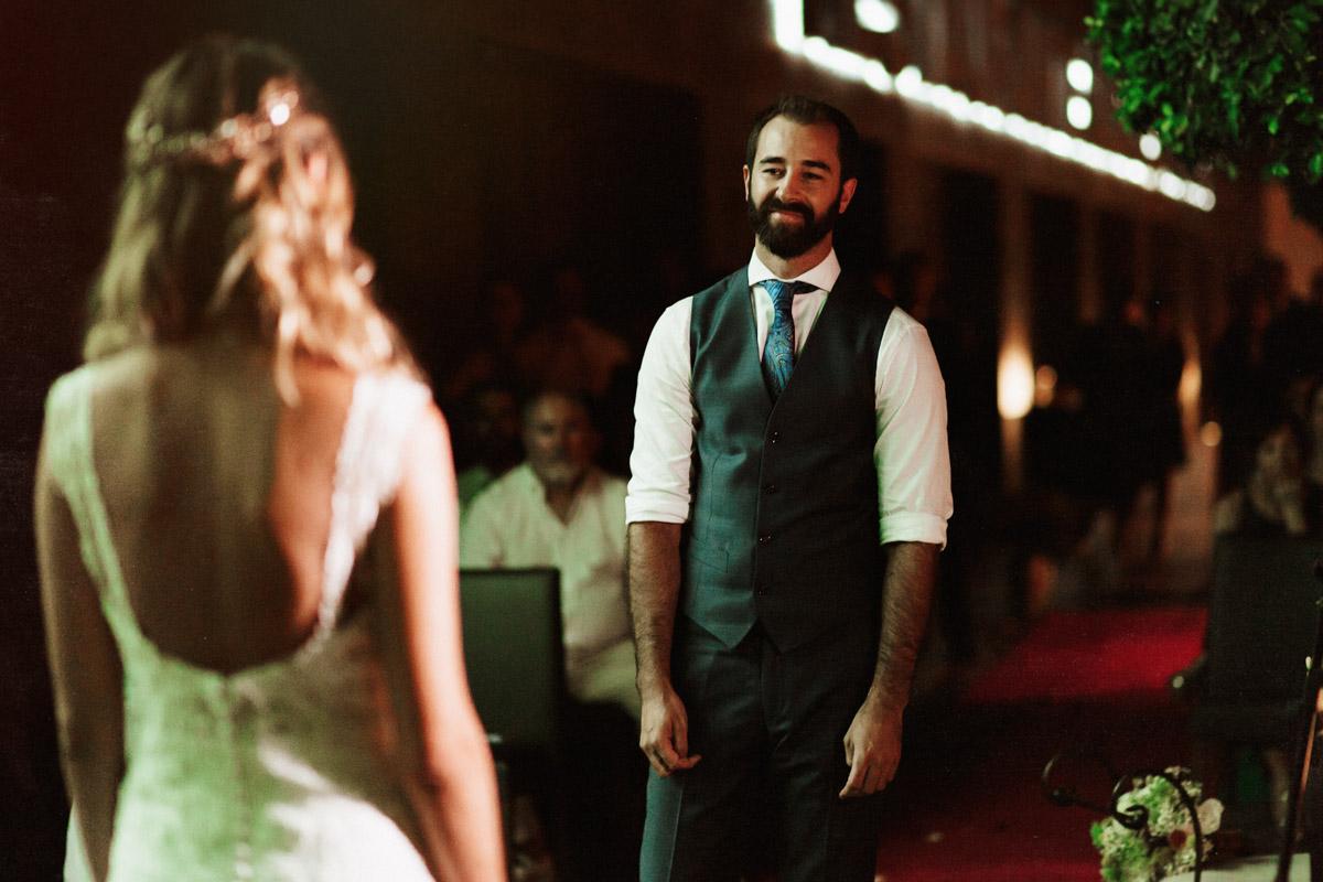 fotografo de bodas en sevilla. abades triana xabi and cris-58