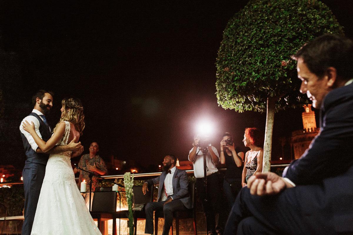 fotografo de bodas en sevilla. abades triana xabi and cris-60