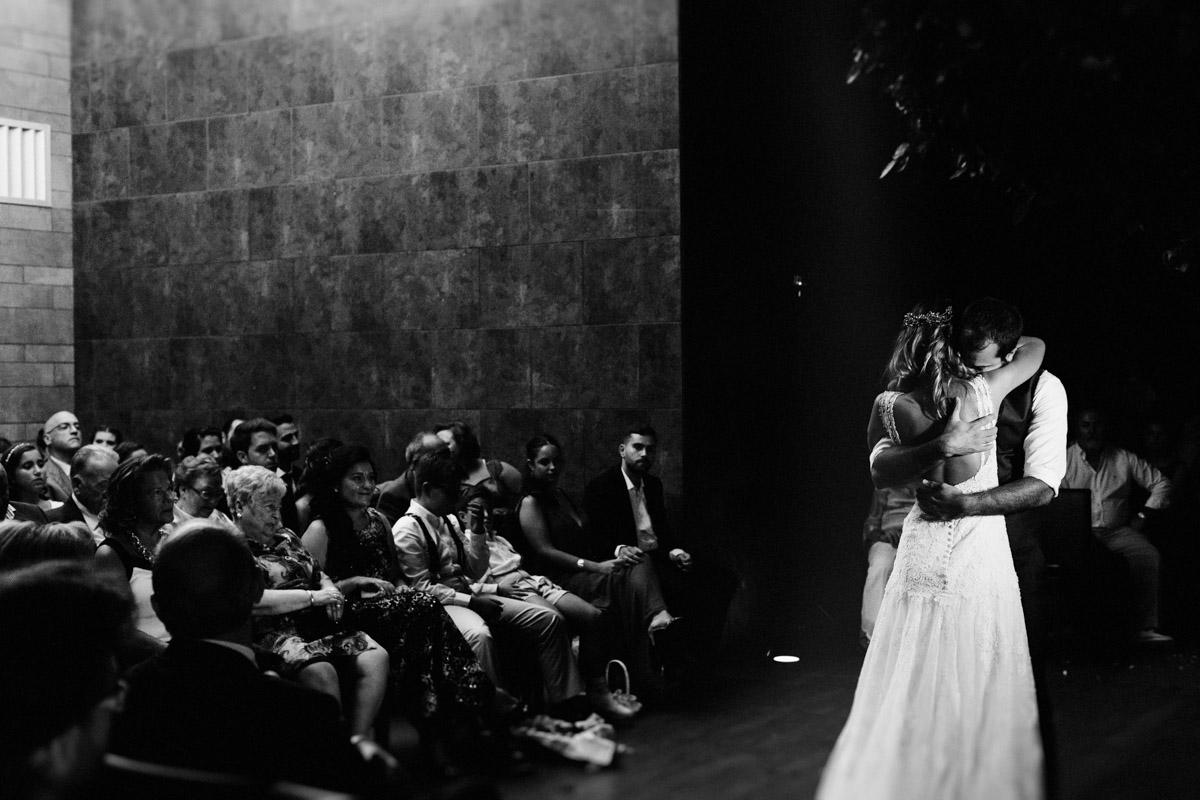 fotografo de bodas en sevilla. abades triana xabi and cris-61