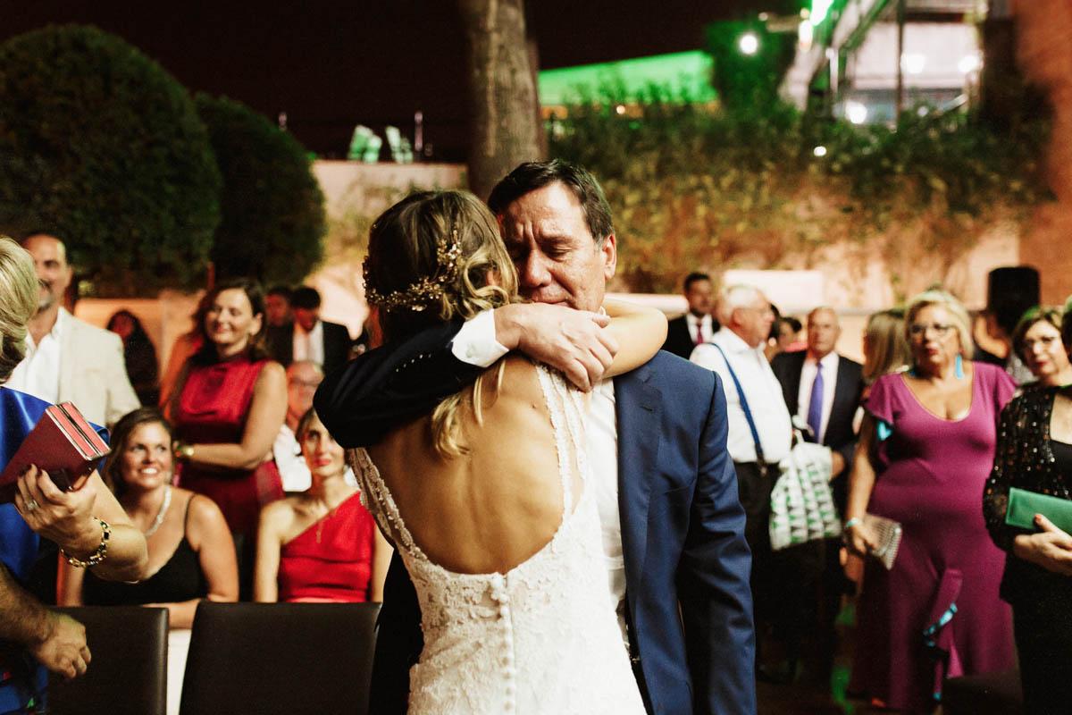 fotografo de bodas en sevilla. abades triana xabi and cris-63