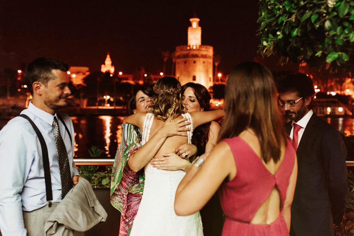 fotografo de bodas en sevilla. abades triana xabi and cris-65