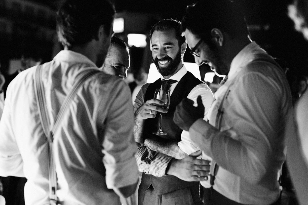 fotografo de bodas en sevilla. abades triana xabi and cris-67