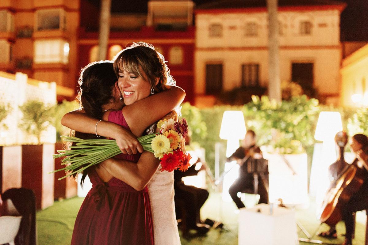 fotografo de bodas en sevilla. abades triana xabi and cris-70
