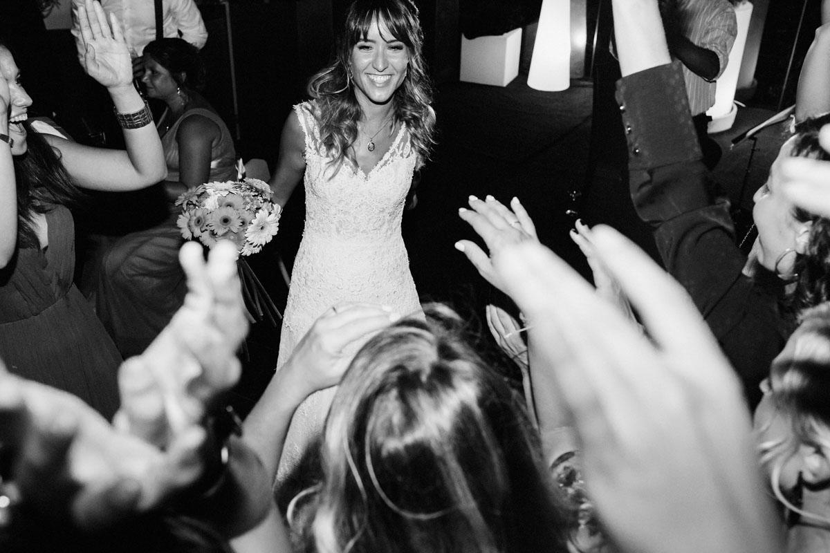 fotografo de bodas en sevilla. abades triana xabi and cris-71