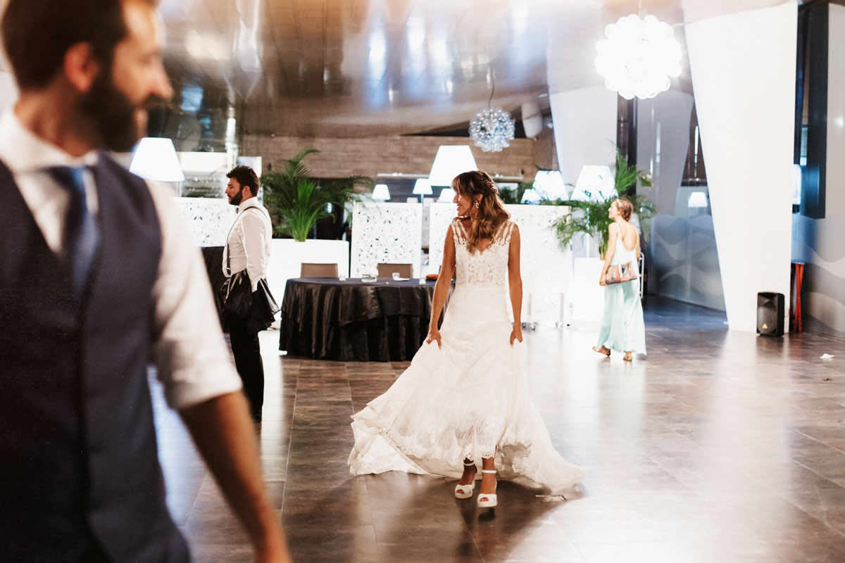 fotografo de bodas en sevilla. abades triana xabi and cris-75