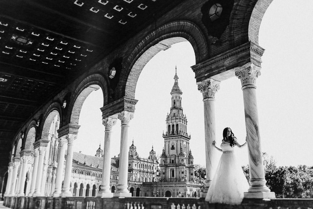Fotógrafo de bodas en osuna-2