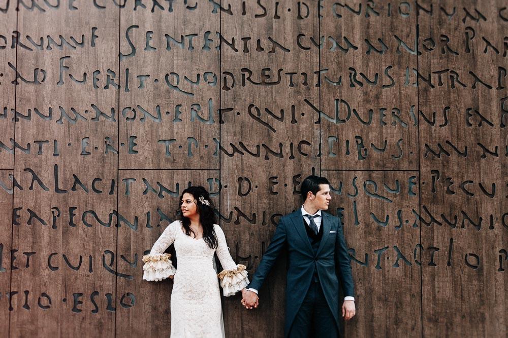 Fotógrafo de bodas en osuna-6