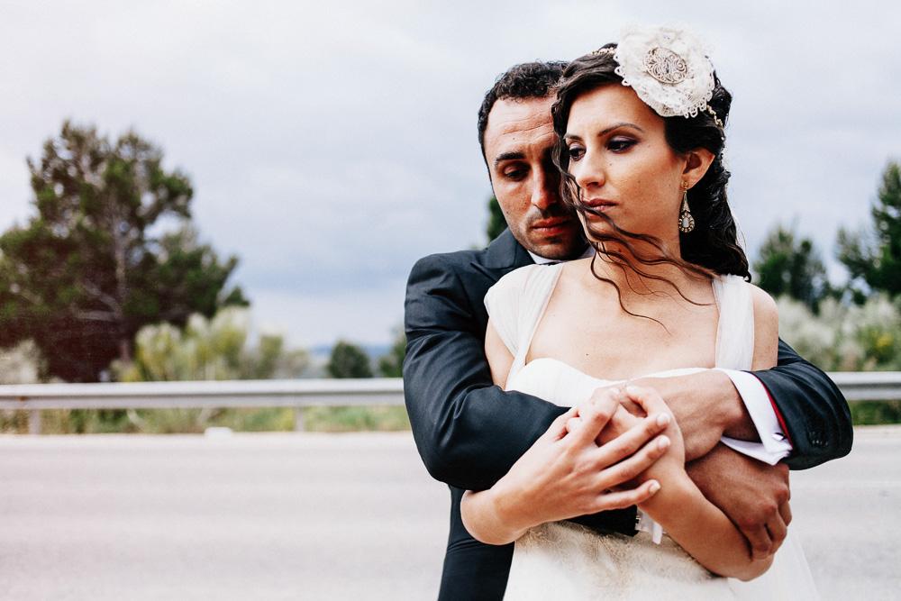Fotógrafo de bodas en osuna-8