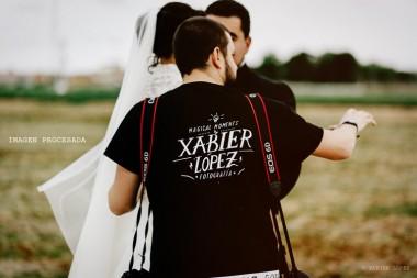 Fotógrafo de bodas. Xabier López. archivos raw-3