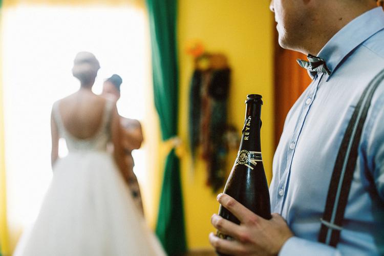 boda en cordoba. fotografos de boda xabi and cris-11