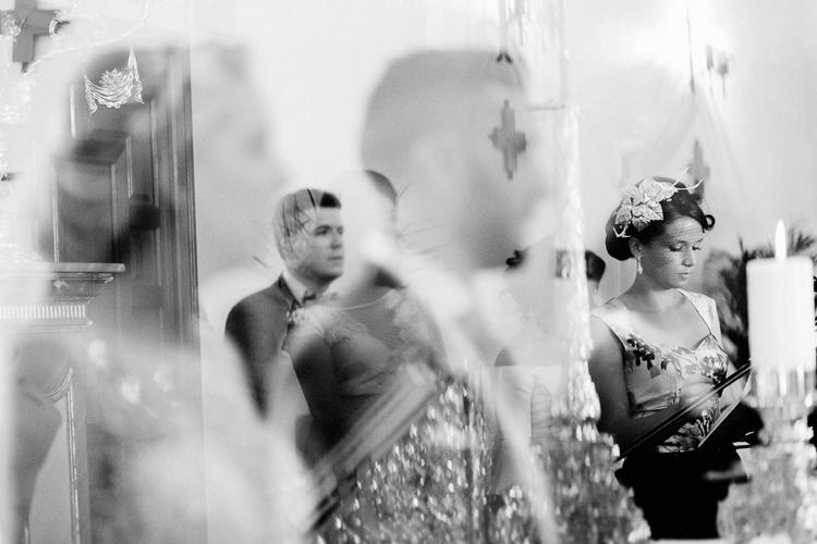 boda en cordoba. fotografos de boda xabi and cris-13