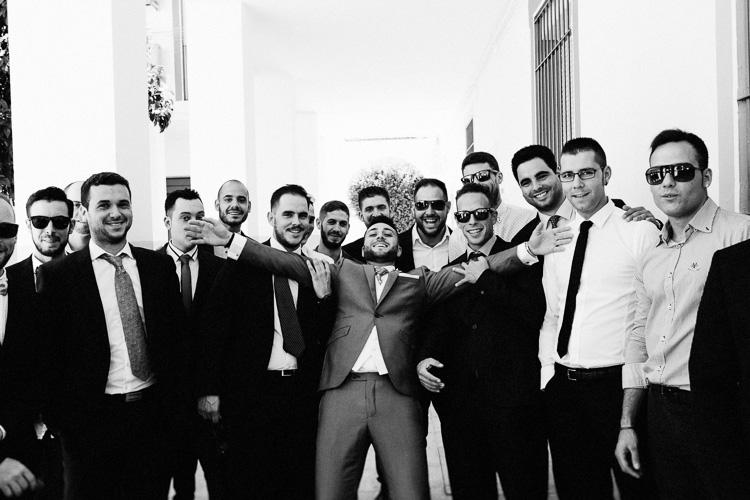 boda en cordoba. fotografos de boda xabi and cris-14
