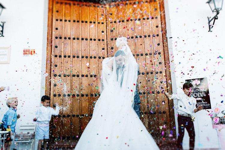 boda en cordoba. fotografos de boda xabi and cris-20