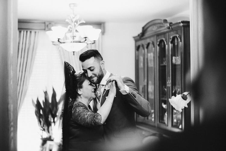 boda en cordoba. fotografos de boda xabi and cris-23