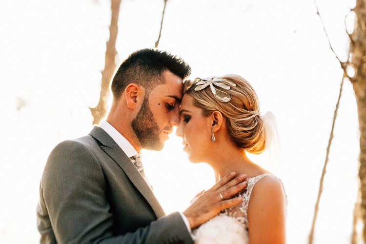 boda en cordoba. fotografos de boda xabi and cris-25
