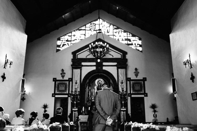 boda en cordoba. fotografos de boda xabi and cris-26