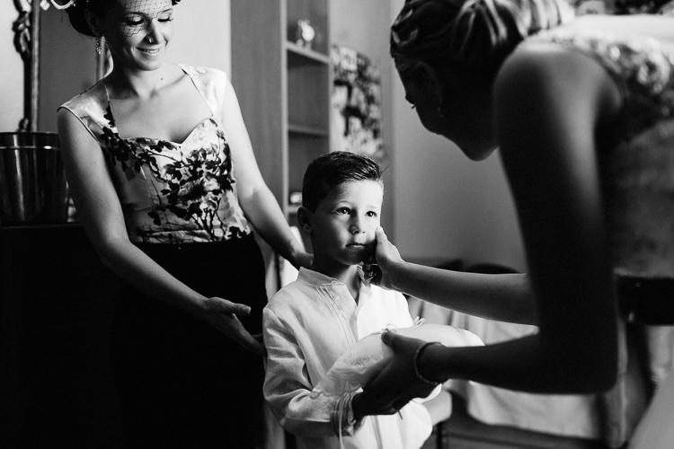 boda en cordoba. fotografos de boda xabi and cris-27
