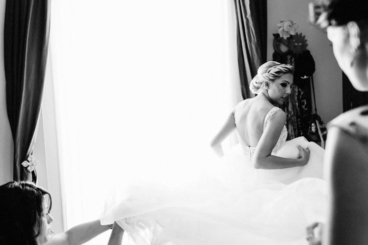 boda en cordoba. fotografos de boda xabi and cris-31