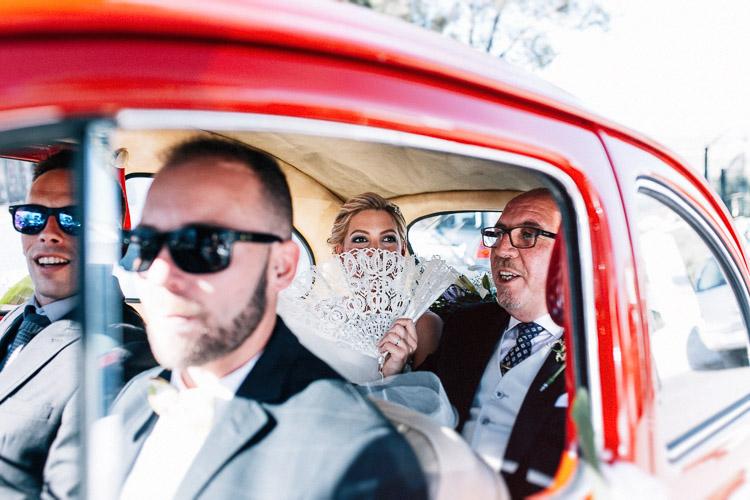 boda en cordoba. fotografos de boda xabi and cris-32