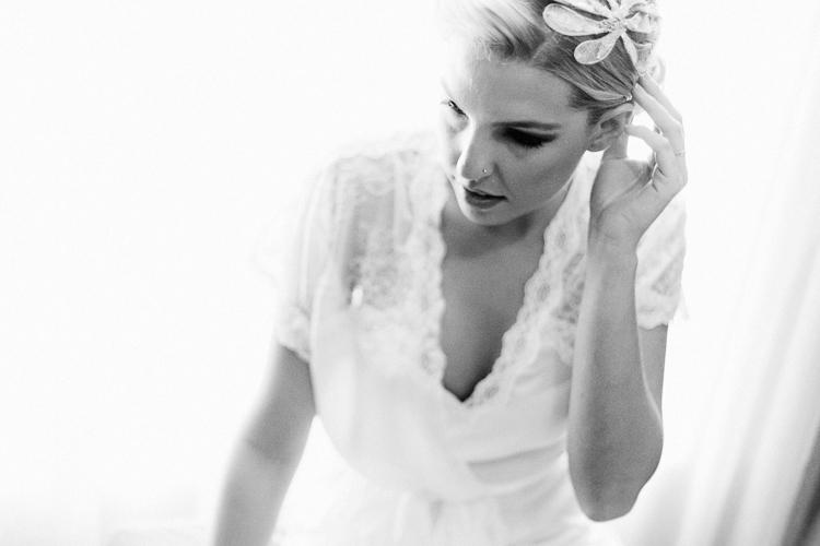 boda en cordoba. fotografos de boda xabi and cris-33