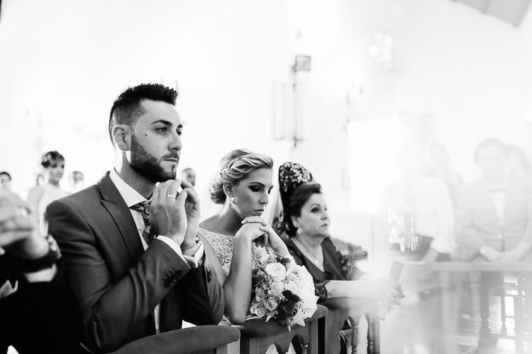 boda en cordoba. fotografos de boda xabi and cris-35