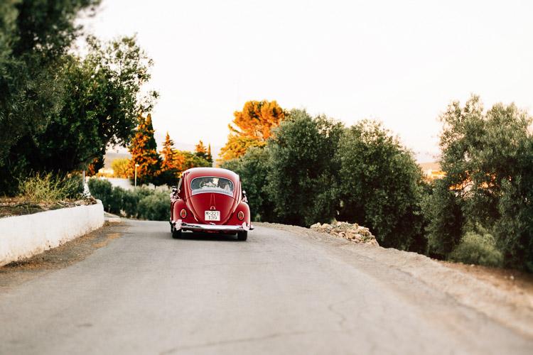 boda en cordoba. fotografos de boda xabi and cris-36