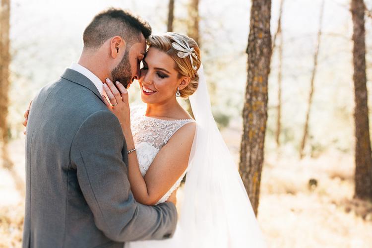 boda en cordoba. fotografos de boda xabi and cris-37