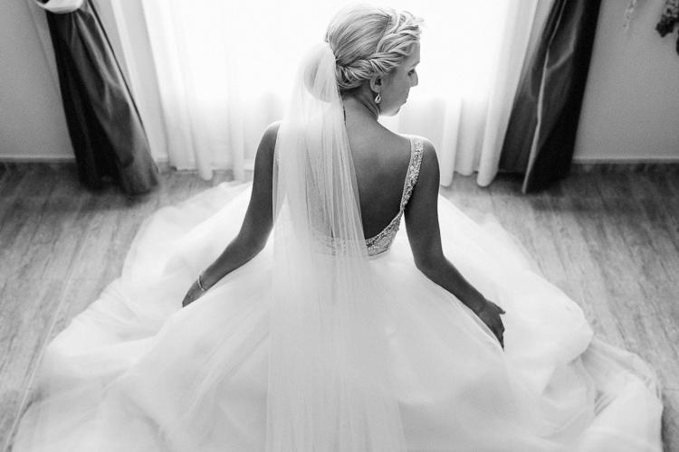 boda en cordoba. fotografos de boda xabi and cris-4